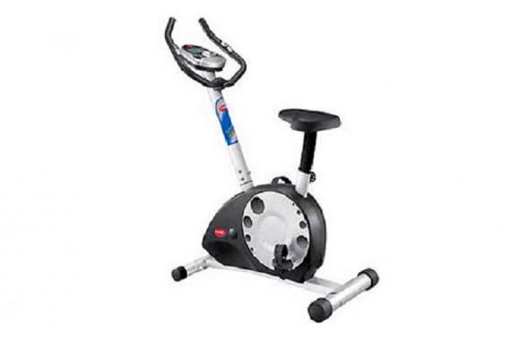 Велотренажер Body Style TC 681 HKG