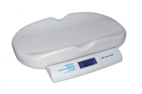 Весы для новорожденных «Momert-6470»
