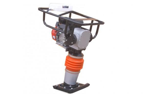 Вибротрамбовка Lifan HCR80K