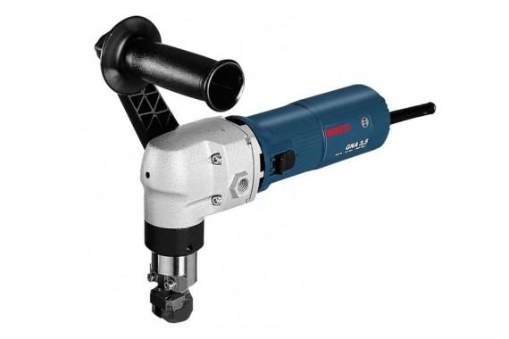 Высечные ножницы Bosch GNA 3-5 Professional