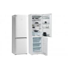 Взять в прокат Холодильник Ariston Hotpoint RMBA 2185  по выгодной цене