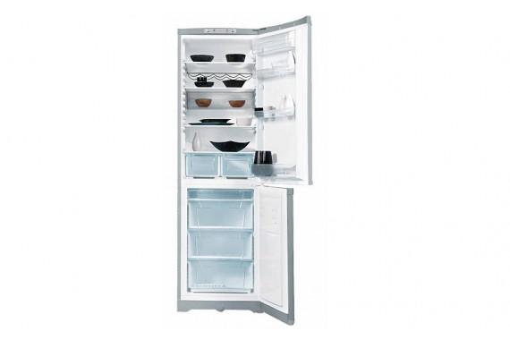 Холодильник Ariston Hotpoint RMBA 2200
