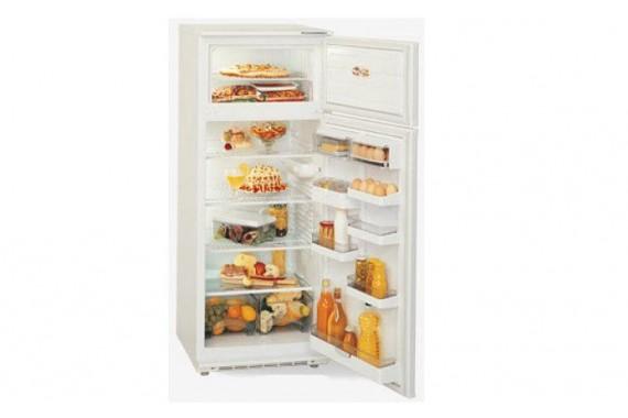 Холодильник Атлант-260