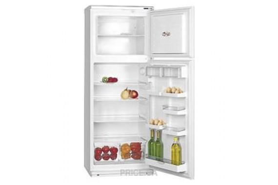 Холодильник Атлант 2706
