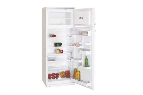 Холодильник Атлант-2706