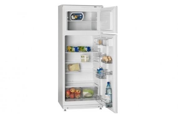 Холодильник Атлант 2808