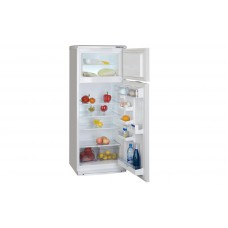 Взять в прокат Холодильник Атлант 2826  по выгодной цене
