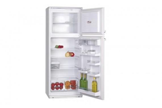 Холодильник Атлант 2835