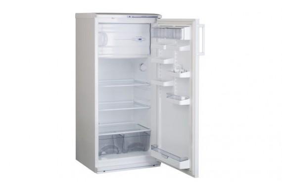 Холодильник Атлант-365