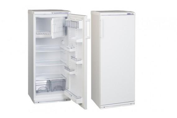 Холодильник Атлант-367