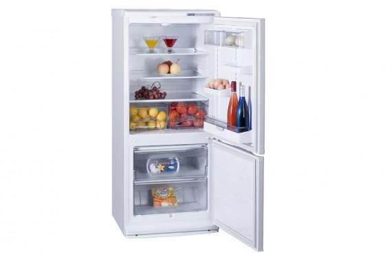 Холодильник Атлант 4208 (новый)