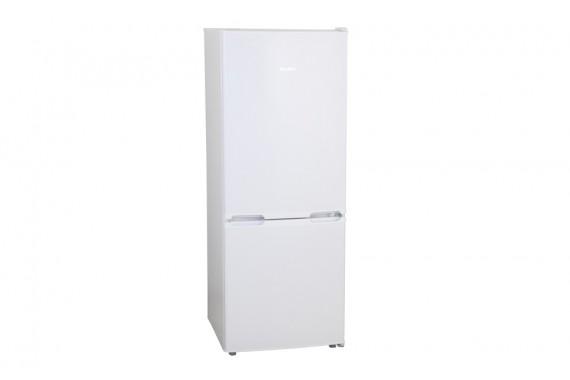 Холодильник Атлант 4208-000