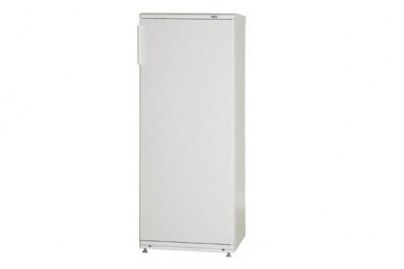 Холодильник Атлант МХ 5810-62