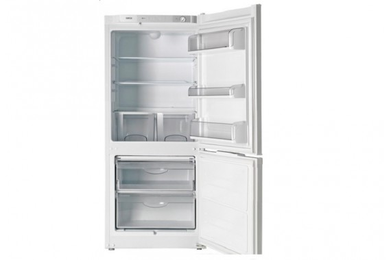 Холодильник Атлант ХМ 4708-100