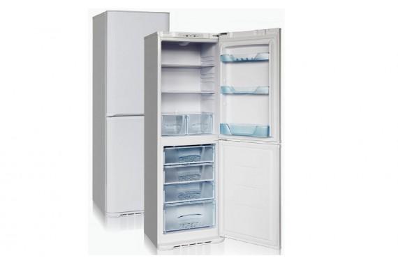 Холодильник Бирюса 125