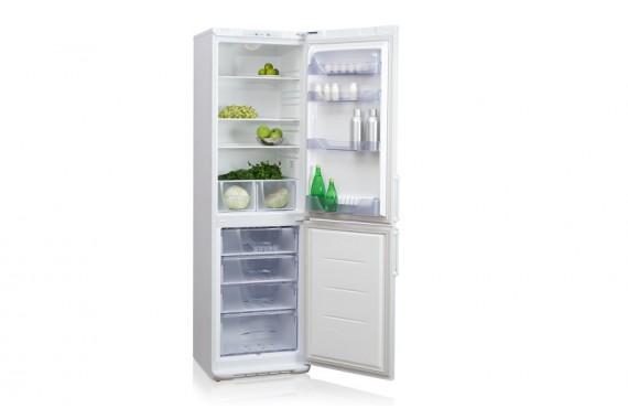 Холодильник Бирюса 129