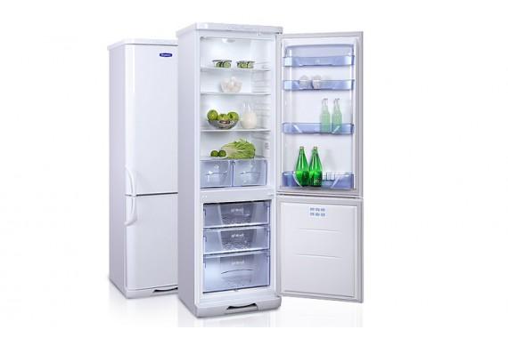 Холодильник Бирюса 130