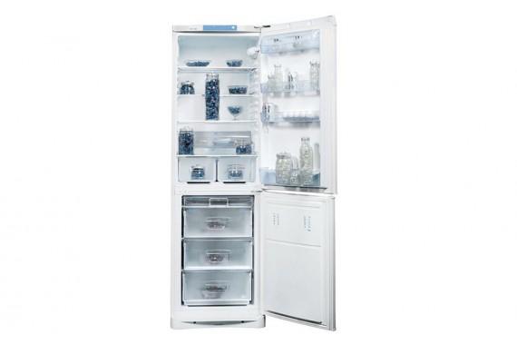 Холодильник Indesit BA 18