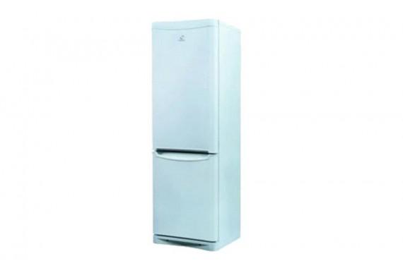Холодильник Indesit BA 20