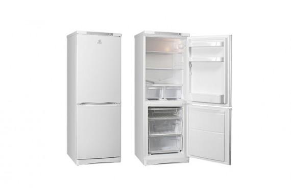 Холодильник Indesit SB167