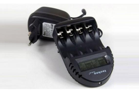 Зарядное устройство Technoline BC-700