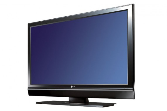 ЖКИ Телевизор 40″- 42″