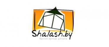 Shalash.by (Шалаш. бай)