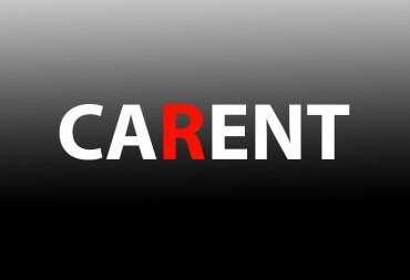 CaRent