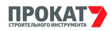Prokat7.by / Бурдейного 13 / м. Кунцевщина