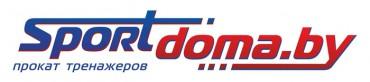SportDoma.by