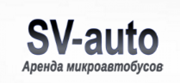 SV-Auto