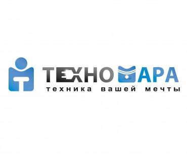 ООО «Техномара»