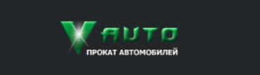 V-Auto