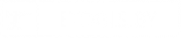ETOOLS.BY