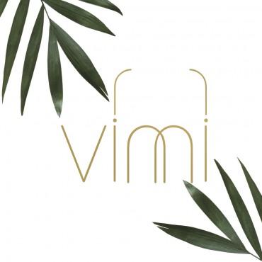 ViMi brand