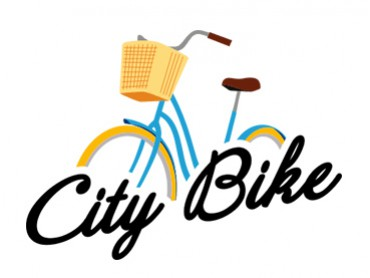 CityBike.by