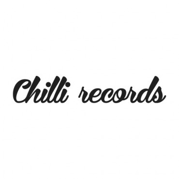 Chilli Records
