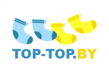 Top-Top