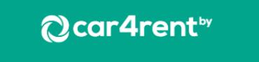 Car4Rent