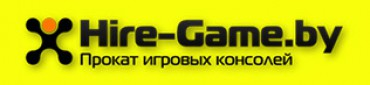 Hire-Game