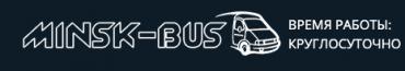 Minsk-Bus