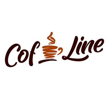 Cof-Line.by