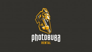 Photobuba Rental