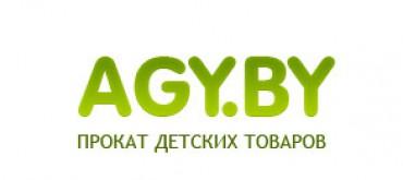 AGY.BY