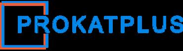 Prokatplus