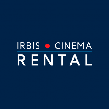 Irbis Cinema Rental
