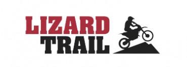 Lizard Trail