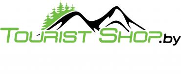 TouristShop