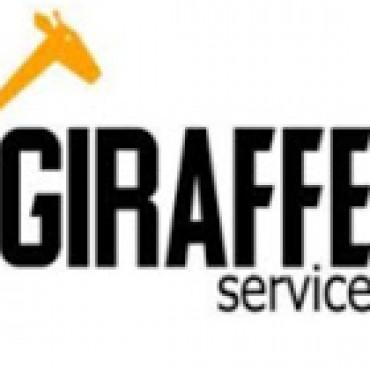 ООО Жираф сервис